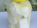 Köy Peyniri 1 kg