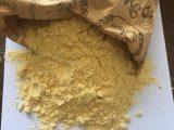 Mısır Unu 1 kg